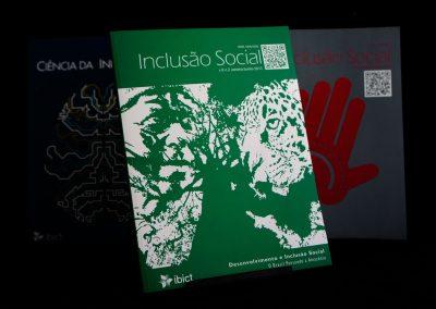 inclusao-social-amazonia