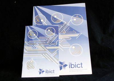 ibict1