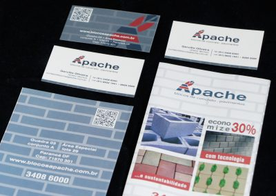 apache-folder1