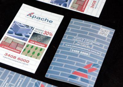 apache-folder2