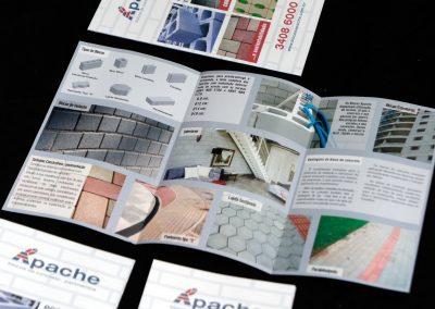 apache-folder3
