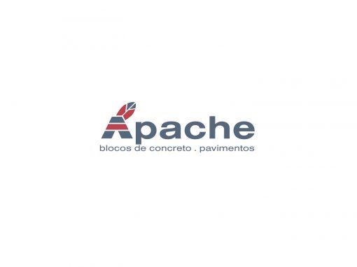 Blocos Apache