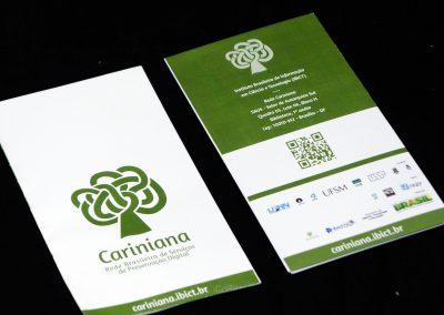 cariniana-folder