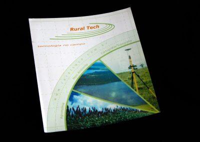 ruraltech