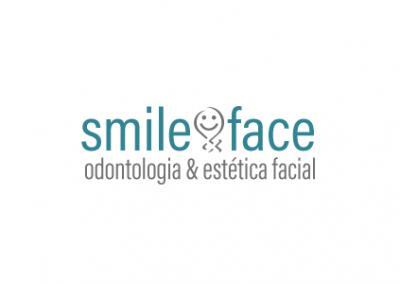 Smile & Face