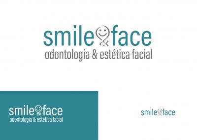logotipo_smileface