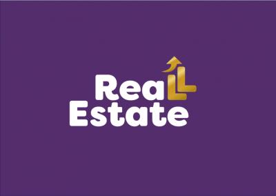 Reall Estate
