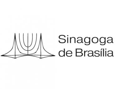 logotipo versão horizontal