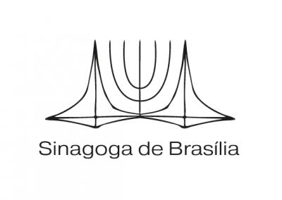 Sinagoga de Brasília