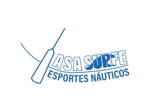 Asa Surfe